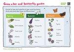 bee&butterfly-garden.pdf (1 page)