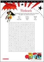 Harper activitysheet wordsearch highres 1459043