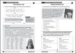 Timesaver for Exams: Reading and Use of English Sample Page (2 pages)