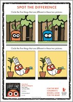 Hoot owl activity sheets uk act puz 1458154