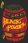 Black Powder