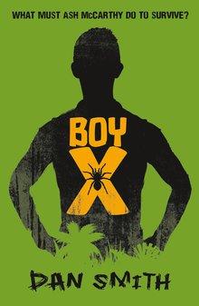 boy-x-cover-image.jpg