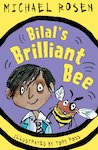 Bilal's Brilliant Bee