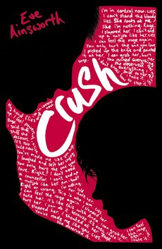Crush (EBOOK)