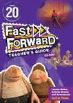 Teacher's Guide CD-ROM Level 20