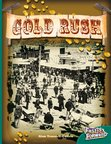 Gold Rush (Non-fiction) Level 14