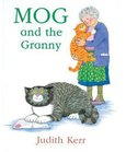 Mog and the Granny