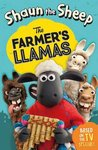 Shaun the Sheep - the Farmer's Llamas