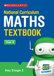 National Curriculum Textbooks: Maths (Year 3) x 30