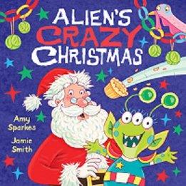 alien's crazy christmas thumbnail.jpg