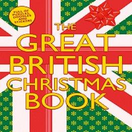christmas book.jpg
