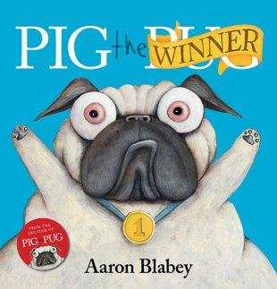Pig the Winner (PB)