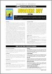 Nowhere Boy - Sample Page (6 pages)
