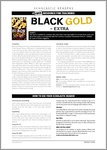 Black Gold - Sample Page (4 pages)