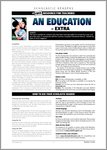 An Education - Sample Page (6 pages)