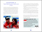 Senna - Sample Page (3 pages)