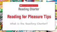 what is the reading charter.png