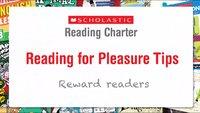 reward readers.png
