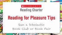 run a scholastic book club or book fair.png