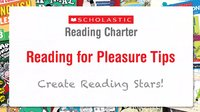 create reading stars!.png