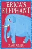 Erica's Elephant (C&F)