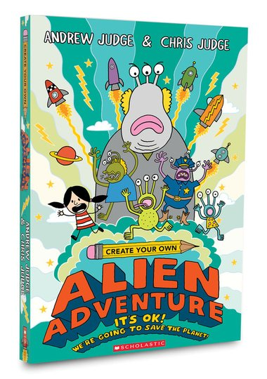 create your own alien adventure.png