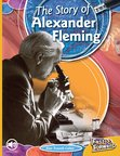 The Story of Alexander Fleming (Non-fiction) Level 22