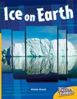 Ice on Earth (Non-fiction) Level 7