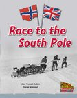 Race to the South Pole (Non-fiction) Level 24