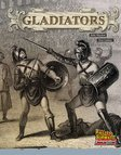 Gladiators (Non-fiction) Level 23