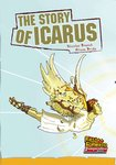 The Story of Icarus (Fiction) Level 21