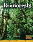 Rainforests (Non-fiction) Level 21