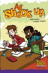 All Shook Up (Fiction) Level 19