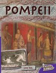 Pompeii (Non-fiction) Level 19