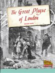 Great Plague of London (Non-fiction) Level 18