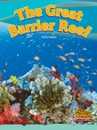 The Great Barrier Reef (Non-fiction) Level 17