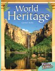 World Heritage (Non-fiction) Level 18