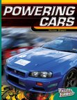 Powering Cars (Non-fiction) Level 14
