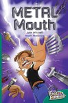 Metal Mouth (Fiction) Level 13