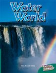 Water World (Non-fiction) Level 12