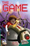 The Game (Fiction) Level 12