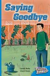 Saying Goodbye (Fiction) Level 11