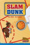 Slam Dunk (Fiction) Level 11