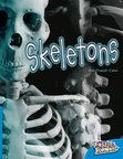 Skeletons (Non-fiction) Level 9