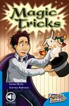 Magic Tricks (Fiction) Level 9