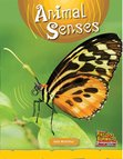 Animal Senses (Non-fiction) Level 6