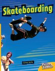 Skateboarding (Non-fiction) Level 7