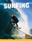 Surfing (Non-fiction) Level 7