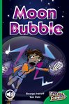 Moon Bubble (Fiction) Level 25