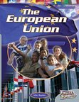 The European Union (Non-fiction) Level 24